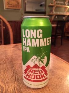 longhammer